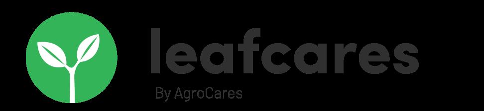 leafcares