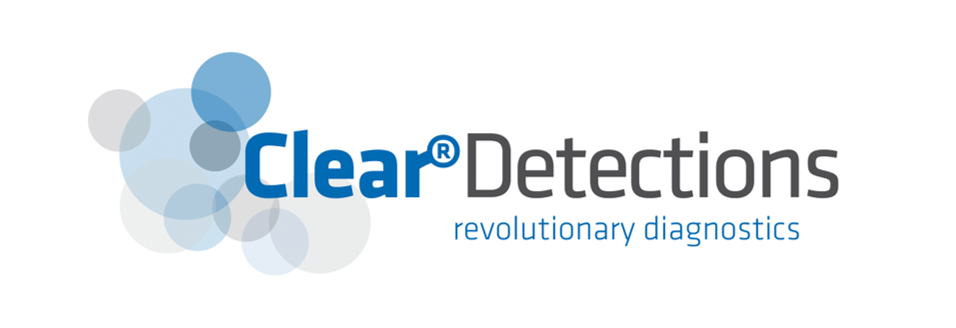 ClearDetections