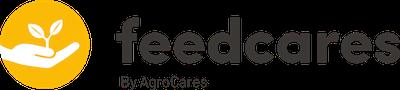 FeedCares