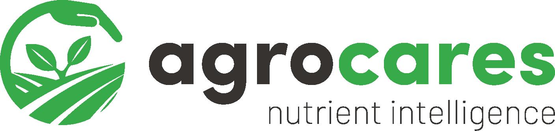 Agrocares Logo